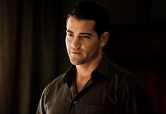 "Christopher (Jesse Metcalfe) is seen in this publicity shot from ""Family Business,"" the ninth episode of TNT's ""Dallas."" Photo credit: Zade Rosenthal/TNT. Read more at DallasDecoder.com."