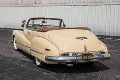 1948 Buick Roadmaster, Cool Cars, Cool Stuff, Vehicles, Cars, Vehicle