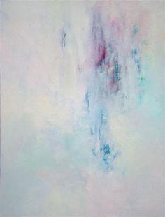 Buy Original Art by Wes Sumrall | oil painting | Selah - Stratiform at UGallery
