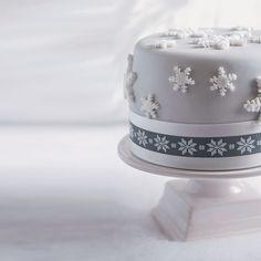 Dress Cake – Il Girotorta - Nastri Brizzolari