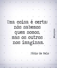 Saber  Ser  Imaginar  Pessoas  Outros