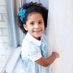 Ana....one of the 20 innocent children killed in the Sandy Hook Elementary School shootings on 12/14/12.  Please pray for her family and all the others...