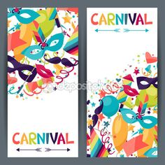 Find Celebration Seamless Pattern Carnival Icons Objects stock images in HD and millions of other royalty-free stock photos, illustrations and vectors in the Shutterstock collection. Carnival Show, Brazil Carnival, Event Poster Design, Banner, Free Vector Graphics, Vector Pattern, Design Elements, Doodles, Creative