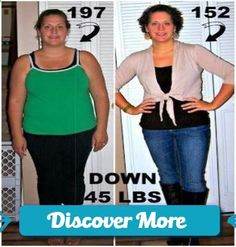 Weight Loss Before And After #fitnessmotivation #weightlossmotivation #beforeafter #weightloss #loseweight #fitnessbeforeandafterpictures, #weightlossbeforeandafterpictures, #beforeandafterweightlosspictures, #fitnessbeforeandafterpics, #weightlossbeforeandafterpics, #beforeandafterweightlosspics, #fitnessbeforeandafter, #weightlossbeforeandafter, #beforeandafterweightloss