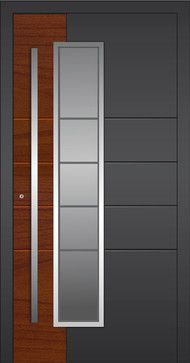 contemporary front doors designs | All Products / Floors, Windows & Doors / Doors / Front Doors