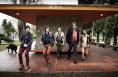 imagen - el cuarteto de nos (Foto: Facebook de la banda)