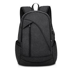 ce46d5dfa2c9 22 Best Best Backpacks for Men images
