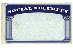 The captivating Blank American Social Security Card Stock Photo – Image Of With Regard To Blank Social Security Card Template … Id Card Template, Receipt Template, Christmas Card Template, Business Plan Template, Card Templates, Payroll Template, Money Template, Doctors Note Template, Invoice Template