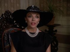 Image result for alexis colby