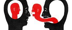 como entender introvertidos com essas 4 situações