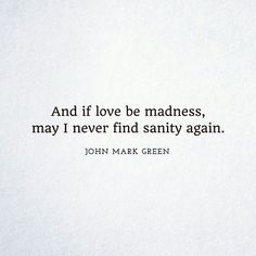 Love is an emotion that is so difficult to put into words. Romantic quotes are so special because they awaken our hearts with beautiful words. Sappy Love Quotes, Crazy Love Quotes, Mad Quotes, Falling In Love Quotes, Romance Quotes, Best Love Quotes, This Is Us Quotes, Romantic Love Quotes, Words Quotes