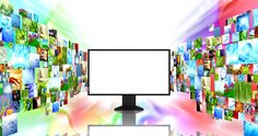 ¿Quieres ser un profesional enfocado al diseño gráfico?Un sector apasionante. Infórmate de nuestro curso