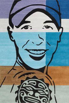 Karpet Arte Espina 4021-75 Sale vloerkleden