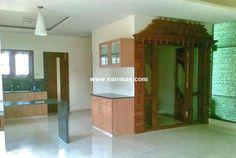 Customised Pooja Rooms, DESIGN (23) Pooja Rooms