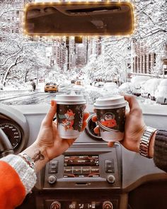 Winter Winter # cozy christmas 6 Steps to Tremendous Smooth Trendy Hair Whether or not you need to l Christmas Time Is Here, Christmas Mood, Merry Little Christmas, Noel Christmas, All Things Christmas, Christmas 2019, Christmas Cookies, Christmas Ideas, Christmas In New York