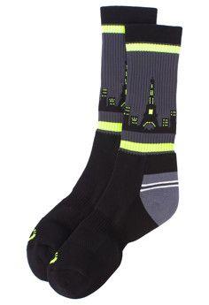 Darlington Sports Socks #onlineshop #onlineshopping #lazadaphilippines  #lazada #zaloraphilippines #zalora