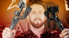 DJI OSMO MOBILE 2 VS 1 | IN DEPTH COMPARISON https://www.camerasdirect.com.au/dji-drones-osmo/dji-osmo-mobile-2