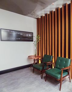 Trindade/Lavratti advogados #escritorios #escritoriosportoalegre #portoalegre #escritoriosadvogados #escritorioscorporativos #decor #designinteriores #arquiteturaadvogados #wooddetail #wooddesign #lighting