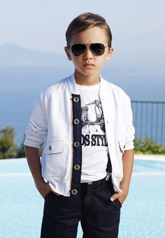 Lil Boys Designer Clothes Designer Boys Clothes