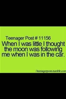 teenager post - Bing Images-my sister used to get mad