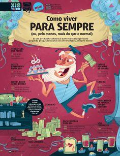 Ed. Abril: Revista Mundo Estranho 159
