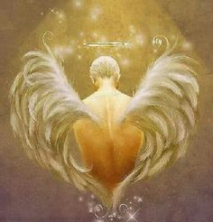 Male Angels Story by Angel Heaven (Curly_Woman). Male Angels, Angel Stories, I Believe In Angels, Angels In Heaven, Heavenly Angels, Angel Pictures, Pictures Images, Angels Among Us, Angel Art