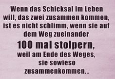 is so.
