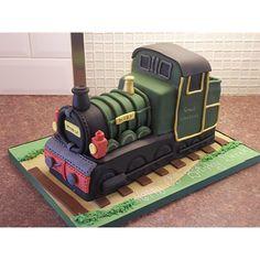 cake of train - Buscar con Google