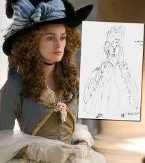 Resultado de imagem para A Duquesa