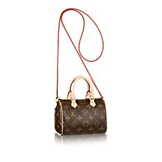 LOUISVUITTON.COM - Louis Vuitton Mujer Bolsos
