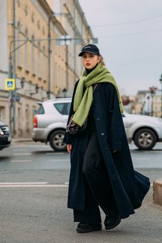 Fashion Images, Love Fashion, Winter Fashion, Girl Fashion, Fashion Outfits, Womens Fashion, Winter Stil, Mode Outfits, Minimal Fashion