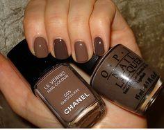 brown nail - Szukaj w Google