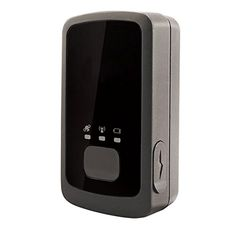 Optimus Mini Real Time GPS Tracker with International Coverage! Great to use when traveling with kids! Just put it in their pack back or have them carry it and you will never loose your child from sight (well at least you'll be able to track them) Gps Tracker For Car, Tech Support, Car Ins, Cell Phone Accessories, Technology, Mini, Amazon, Phones, Image Link