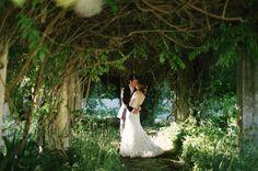natte valleij wedding_yolande_marx_cape_town_wedding_photographer_anria_steffan_royal_blu_events