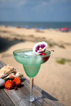 Wedding cocktail  #beach wedding #cocktail #beachcocktail
