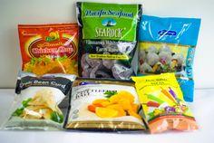 Frozen Food Packaging http://www.swisspac.co.uk/frozen-food-packaging/