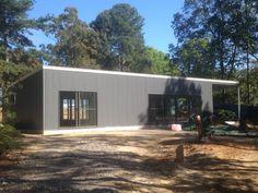 61 best livable shed dwelling ideas one level images cottage rh pinterest com