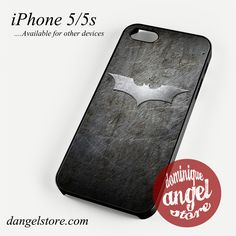 Batman Arkham Phone case for iPhone 4/4s/5/5c/5s/6/6s/6 plus