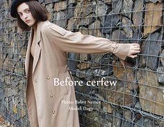 "Check out new work on my @Behance portfolio: ""DAGMARA fro Bringme Magazine by Balint Nemes"" http://be.net/gallery/59148213/DAGMARA-fro-Bringme-Magazine-by-Balint-Nemes"