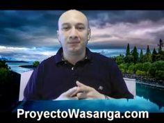 Como vender producto por medio de wasanga 100% te puedes apalancar, ya que te ofrece un Blog completamente preparado para que comiences a hacer uso de tu blog inmediatamente despues de suscribirte al proyecto wasanga 100%, si que encontrar la forma de como vender un producto te recomiendo que entres al reto wasanga 100%.    Haz Clic Aquí: http://ProyectoWasanga.com