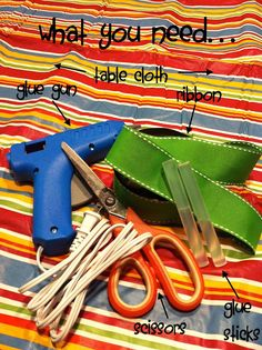 This is a tutorial for making simple, cost-efficient classroom curtains, but this trick could work at home too! Simple, no-sew curtains! Or regular curtains Classroom Setting, Classroom Setup, Classroom Design, Classroom Organization, Organizing, Life Skills Classroom, 2nd Grade Classroom, School Classroom, Sewing Projects For Kids