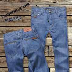 Top Quality Skinny Jeans Men Jeans Famous Brand Levy Jipu New Arrival 2014 Mens Denim Jeans Denim Jeans Men Large Size