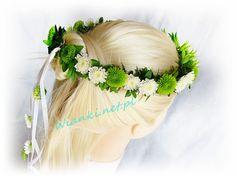 ślub i komunia - Galeria