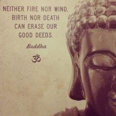 via   good vibes and positive energy