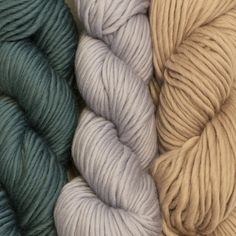 wool couture colour