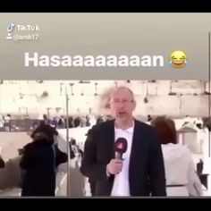 How Hassan become famous - Funny,Funny memes,Funny pic,Funny world. Funny Videos, Funny Video Memes, Funny Relatable Memes, Funny Texts, Funny Jokes, Meme Comics, Memes Humor, Stupid Funny, Funny Cute