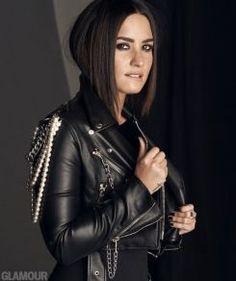 Demi Lovato cita Katy Perry ao criticar o feminismo de Taylor Swift em entrevista #Bad, #Cantora, #Clipe, #Hit, #KatyPerry, #Loira, #M, #Morena, #Mulheres, #Música, #Noticias, #Polêmica, #Popzone, #TaylorSwift, #Twitter http://popzone.tv/2016/10/demi-lovato-cita-katy-perry-ao-criticar-o-feminismo-de-taylor-swift-em-entrevista.html