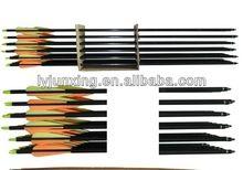 Achery_arrows_with_fiberglass_shaft.jpg_220x220.jpg (220×154)