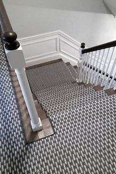 Best 35 Best Modern Stair Runner Carpets Images In 2019 400 x 300