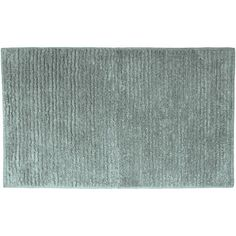 jcpenney.com | Park B. Smith® Pebble Stripe Bath Rug Collection